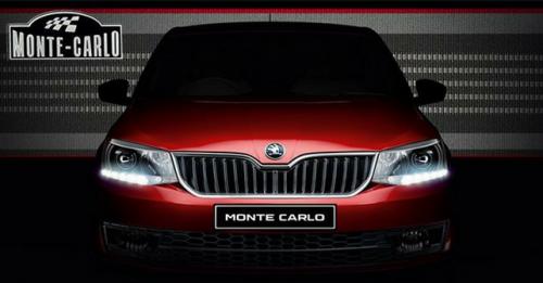 Rapid Monte Carlo Bookings Open1
