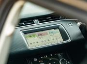 2020 Range Rover Evoque image Touch Pro