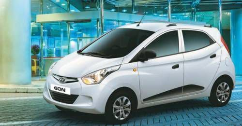 Hyundai Eon Sports Edition 500x2611