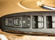 kia carnival image power windows