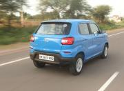 maruti suzuki s presso image rear three quarter dynamic1