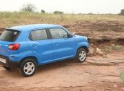 maruti suzuki s presso image rear three quarter1