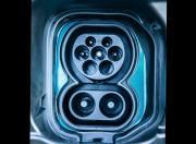 tata nexon electric image ccs type 2 charging port