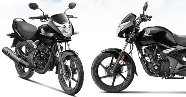2020 Honda Unicorn BS VI Launched India