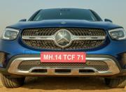 2020 Mercedes Benz GLC Coupe Image 14
