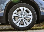 2020 bmw x1 image alloy wheel1