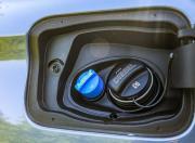 2020 bmw x1 diesel adblue1