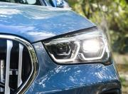 2020 bmw x1 headlamp1