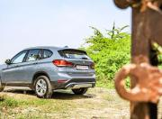 2020 bmw x1 image rear three quarter1