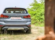 2020 bmw x1 image rear1