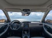 Hyundai Creta ix25 image 8