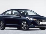 Hyundai Verna Image 1