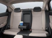Hyundai Verna Image 10 1
