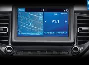 Hyundai Verna Image 11 1