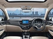 Hyundai Verna Image 13