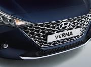 Hyundai Verna Image 2