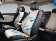 Hyundai Verna Image 2 1