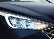Hyundai Verna Image 4