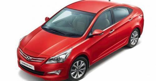 Hyundai Vernadoor Exterior Pictures Front Left Side 046