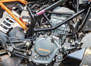 KTM 200 Duke image 5
