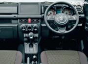 Suzuki Jimny image 1