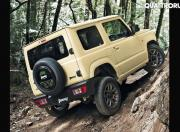 Suzuki Jimny image 2
