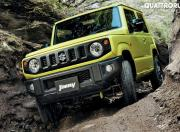 Suzuki Jimny image 3