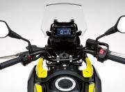 Suzuki V Strom 250 Image 1