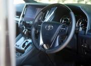 Toyota Vellfire image 4 1