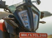 ktm390adventure detail m