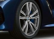 BMW 8 Series Exterior Image 6