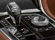 BMW 8 Series Interior Image 5
