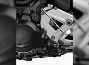 BMW F900R Image 8