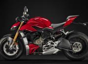 Ducati Streetfighter V4 Image 2