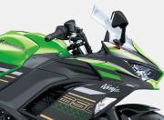 Kawasaki Ninja 650 Image