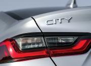 2020 Honda City Image 1