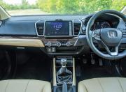 2020 Honda City Image 7