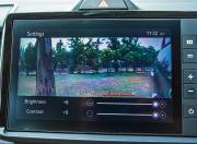 2020 Honda City Image 8