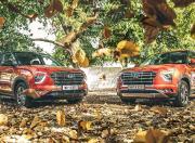 2020 hyundai creta petrol vs diesel