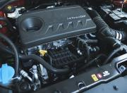 2020 hyundai creta turbo petrol engine