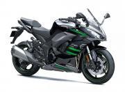 Kawasaki Ninja 1000 Image1