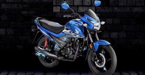 Honda Livo Price In Kolkata Check On Road Price Of Honda Livo Autox