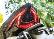 2020 TVS Apache RR 310 Taillight