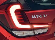 Honda WR V Image 9