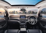 Hyundai Tucson Image 5