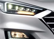Hyundai Tucson Image 9