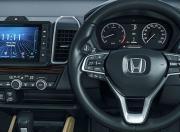 New Honda All City Image4