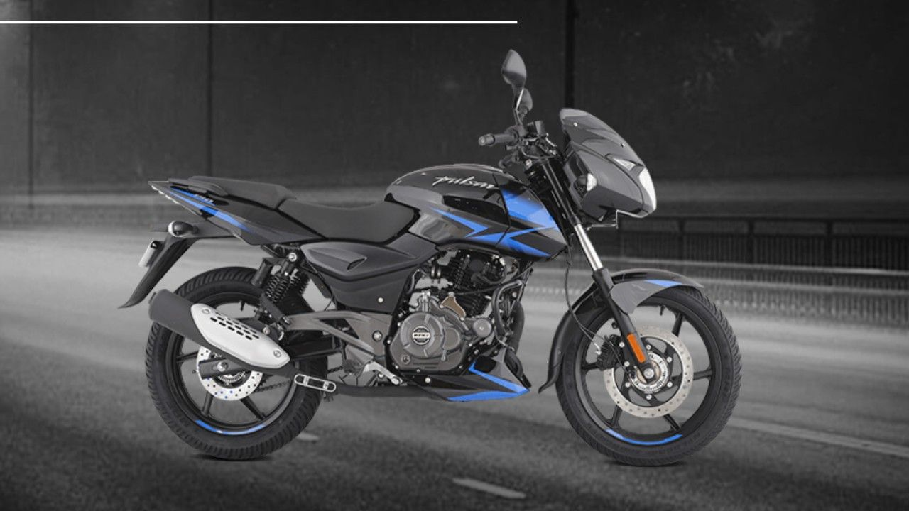 Bajaj Pulsar 150 Bs6 India Launched Price Revised