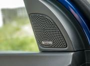 mg hector plus infinity sound system1