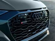 2020 Audi RSQ8 Image 2